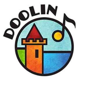 Doolin Tourism