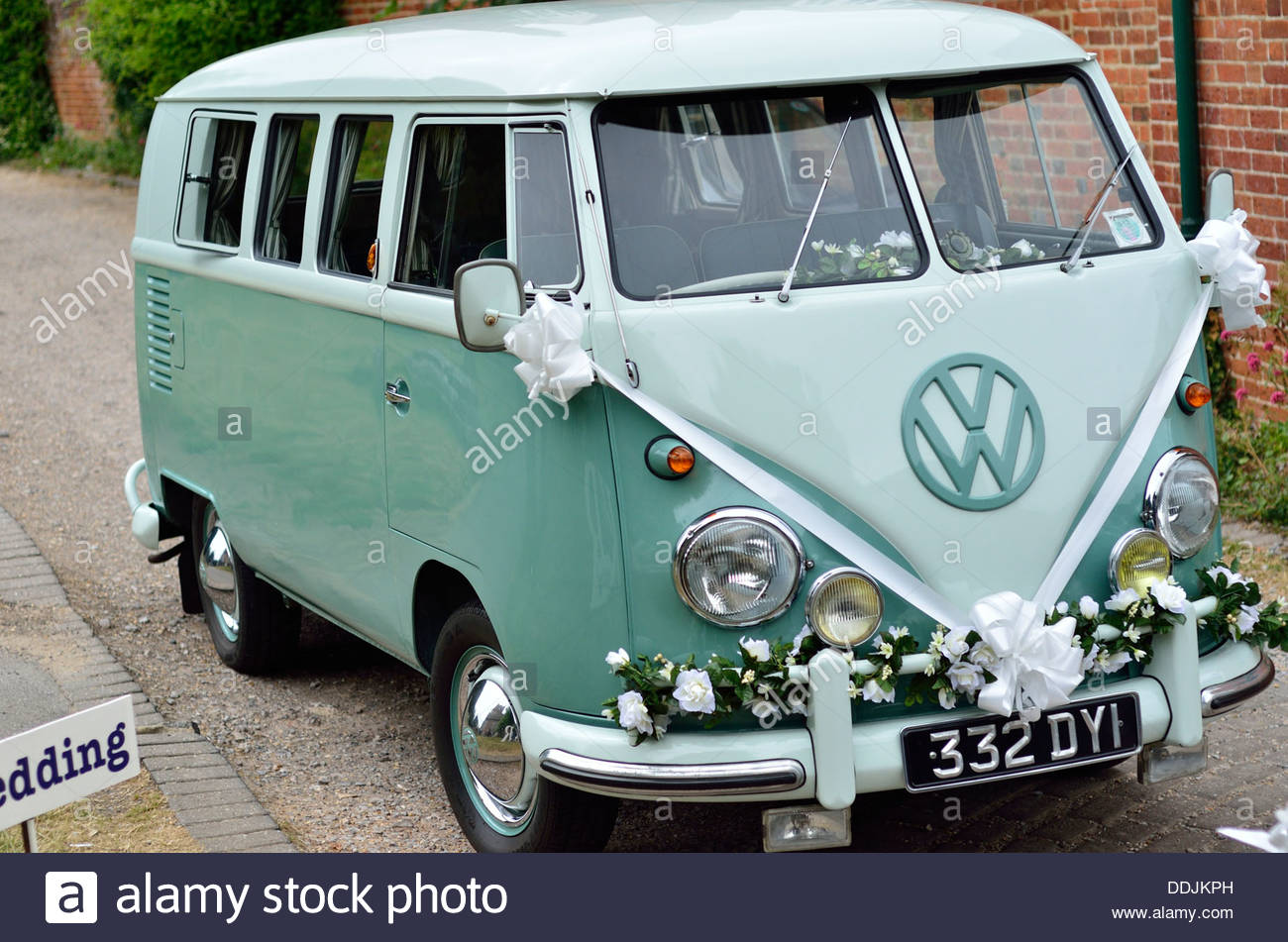 VW Camper Van | Ireland com Community